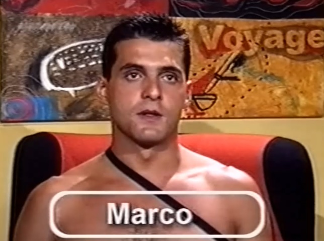 marco2